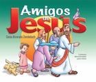 Amigos de Jesus.