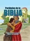 Parabolas de la Biblia.